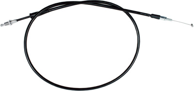 Motion Pro Throttle Cable Honda TRX350/400/420/450/500/650
