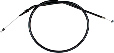 Motion Pro Clutch Cable Honda TRX400EX 1999 2000 2001 2002