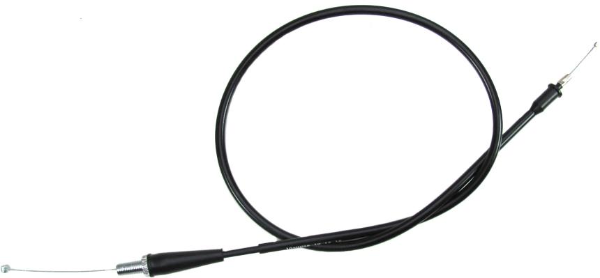 Motion Pro Black Vinyl Throttle Cable for KTM 300 XC-W