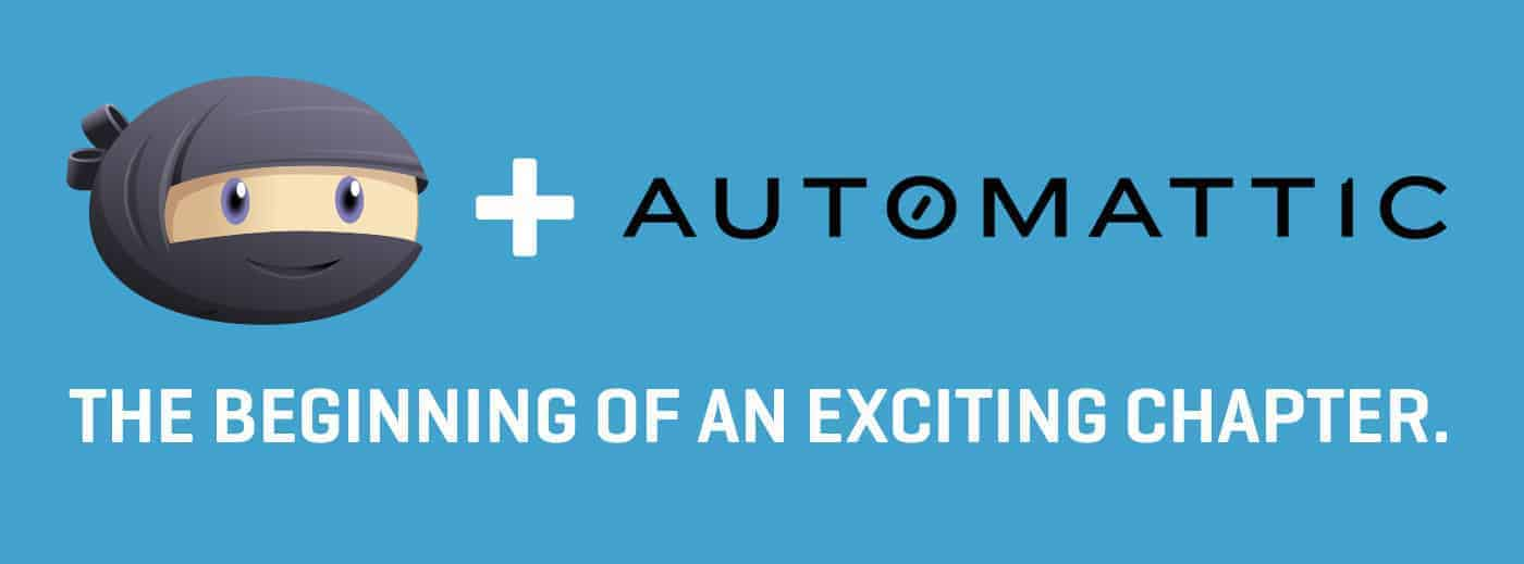 WooCommerce Acquired By Automattic