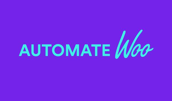 automatewoo-logo-colour