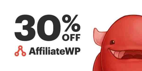 black-friday-affiliatewp