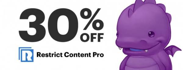 black-friday-restrict-content-prov2
