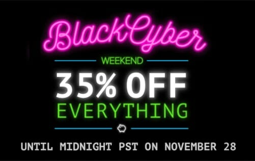 black-friday-woocommerce