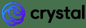 crystal ai logo