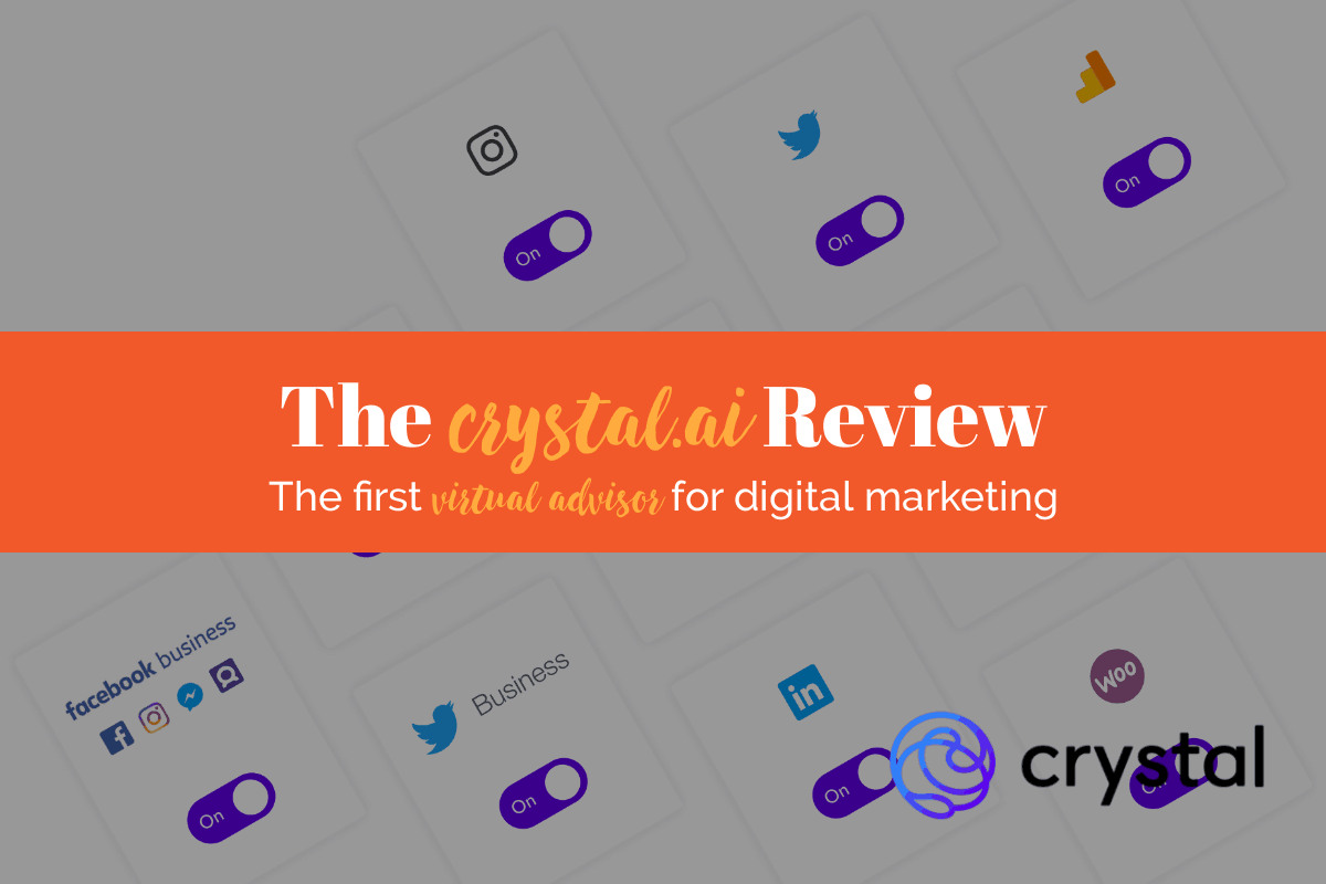 crystal.ai review