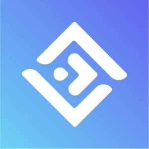 10Web - 10Web Review: Interesting Managed WordPress Hosting & More