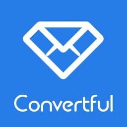 convertful v2 - Convertful Review: Amazing Lead Generation Software