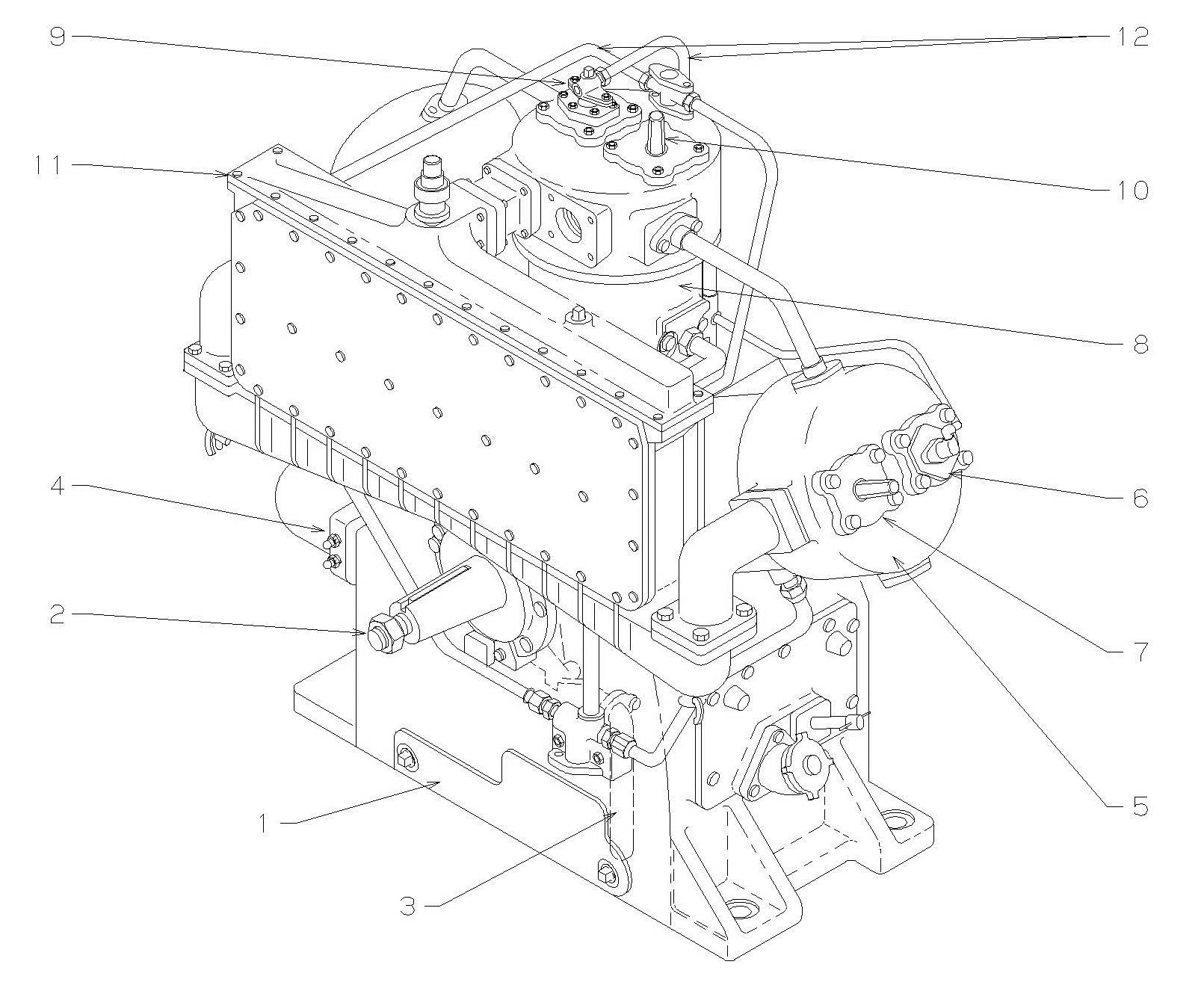 1999 Isuzu Trooper Wiring Diagram Also 2005 Acura Mdx Wiring Diagram
