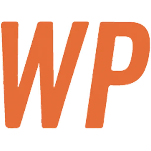 Snelle WordPress thema's van 2020 14
