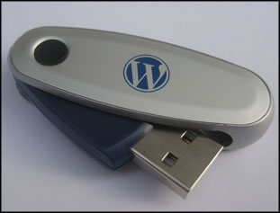 wordpressthumbdrive