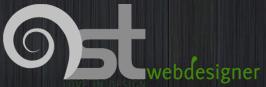 1stwebdesignerlogo