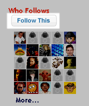 followthis
