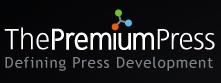 WPMU Premium Now The PremiumPress
