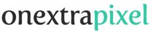 One Extra Pixel.com Logo