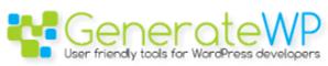 Generate WP Logo