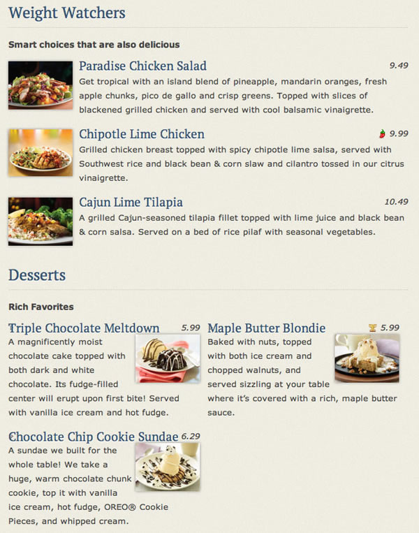 bon appetit top wordpress plugins for restaurants wordpress tavern