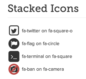 stacked-icons