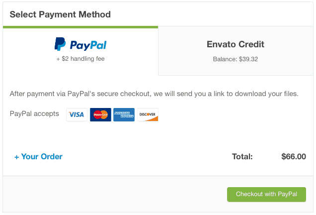 themeforest-payment