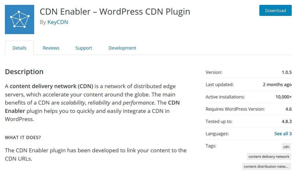 cdn-enabler2
