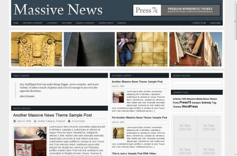 massive-news-wordpress-themes-press75