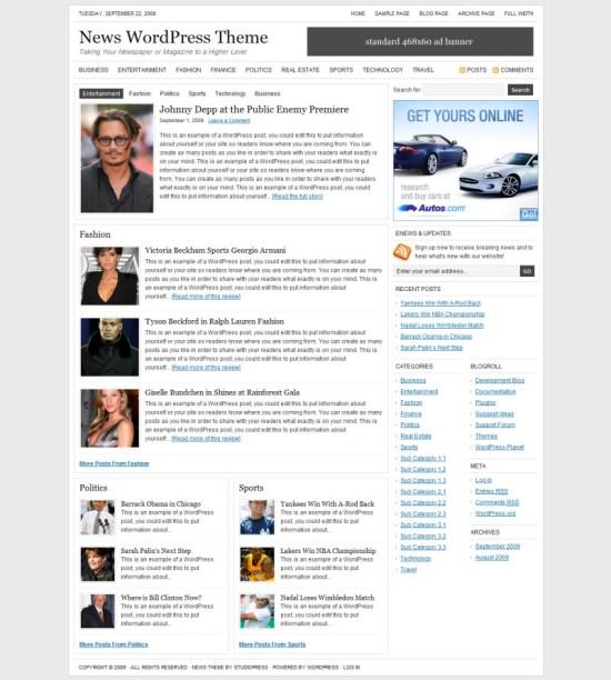StudioPress-News-Magazine-Theme-Reduced