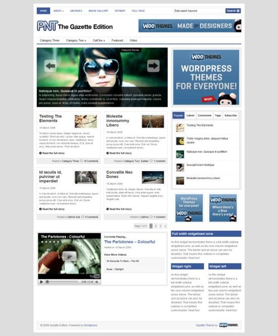 WooThemes-Gazette-Magazine-Theme-Reduced