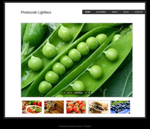 photocrati-lightbox-wordpress-theme