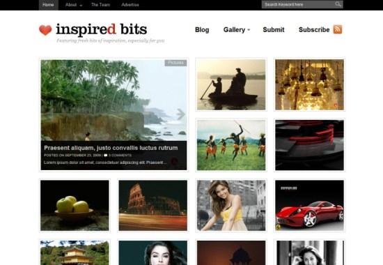 inspired-bits-wordpress-theme-reduced