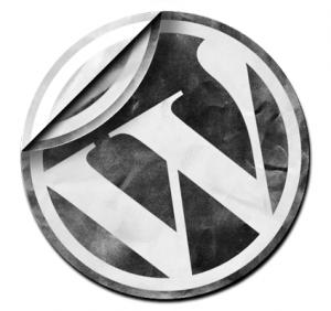 wordpress-logo-grey