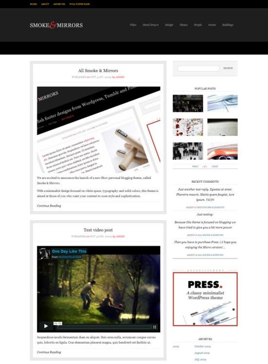 OboxDesign-Smoke-and-Mirrors-Blogging-WordPress-Theme-Reduced-Crop