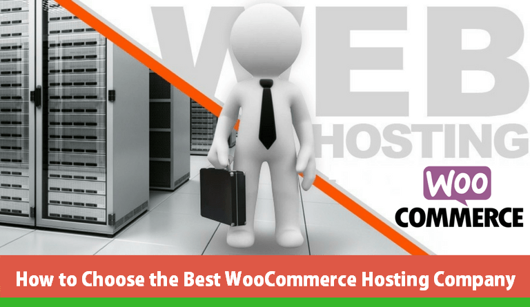 Best WooCommerce Hosting Company