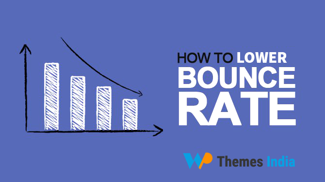 reduce-bounce-rate-in-blog