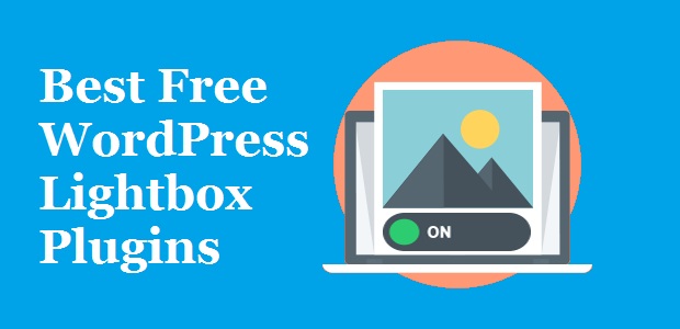 Best Free WordPress Lightbox Plugins