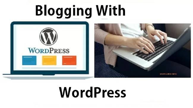 start-wordpress-blog