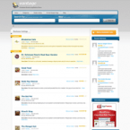 Vantage - Wordpress Theme para Diretórios de Empresas
