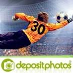 Depositphotos - Imagens para usar no seu blog