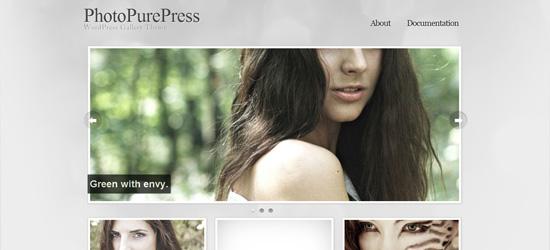 PhotoPurePress