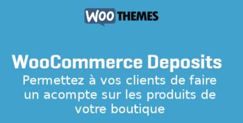 bandeau_WooCommerce-Deposits