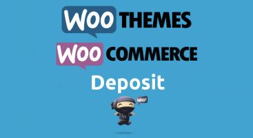 logo-woocommerce-deposit