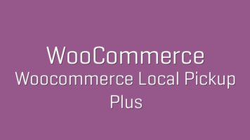 woocommerce-local-pickup-plus