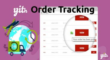 YITH_Order-Tracking
