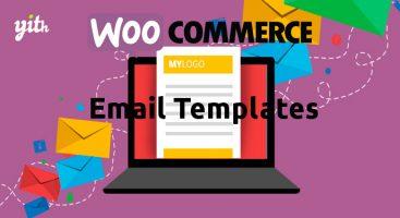 logo-YITH-WooCommerce-Email-Templates