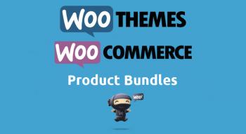 logo-woocommerce-product-bundles