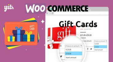 logo_YITH_WooCommerce_Gift_Cards