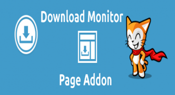 bandeau-download_monitor_page-addon