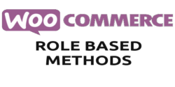 bandeau-woocommerce-role-based-method