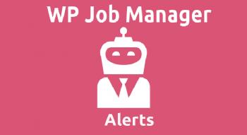 bandeau-wp_job_manager_alerts