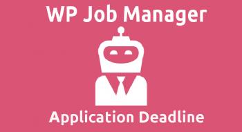 bandeau-wp_job_manager_application_deadline