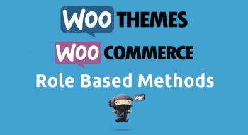 logo-woocommerce-role-based-method